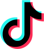 tiktok-logo-02